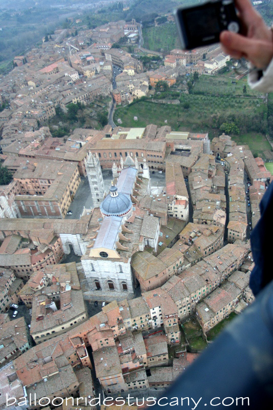 aerial-photography-of-siena-from-balloon