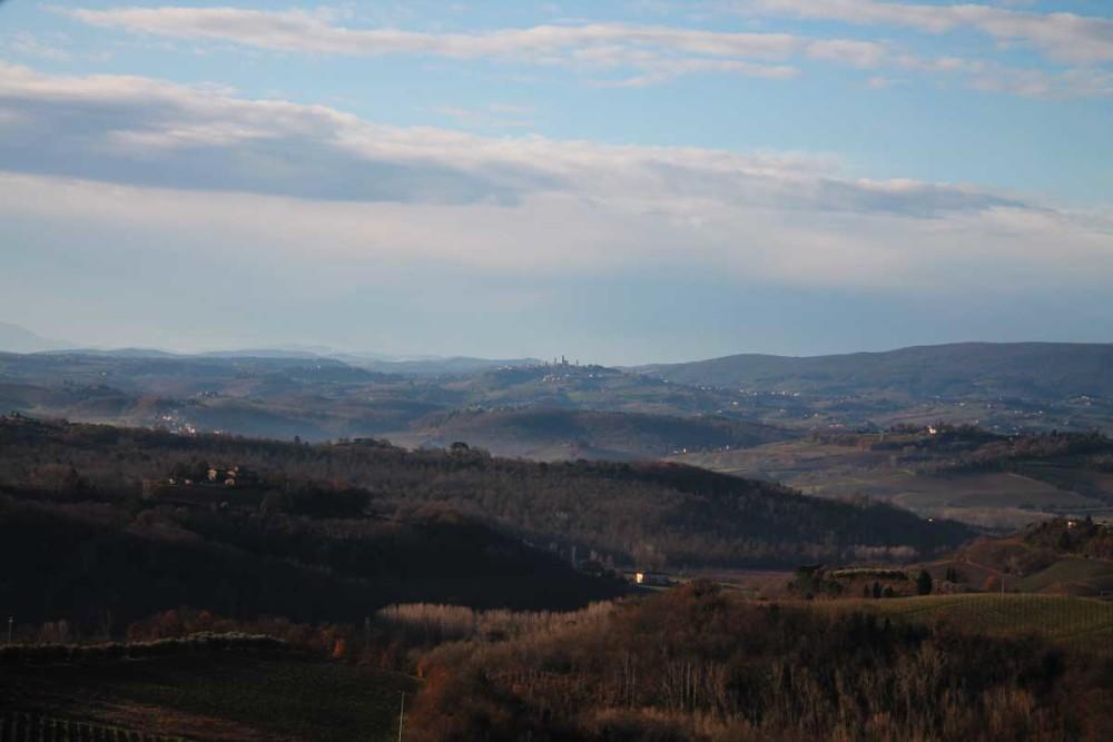 San-gimignano-val-d'elsa