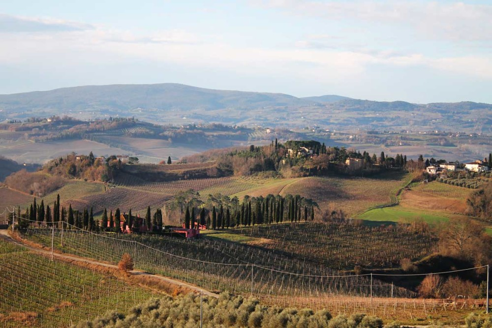 tuscany-from-balloon-in-winter