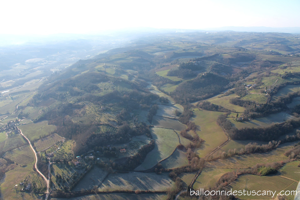 view-from-balloon-over-the-tre-borri