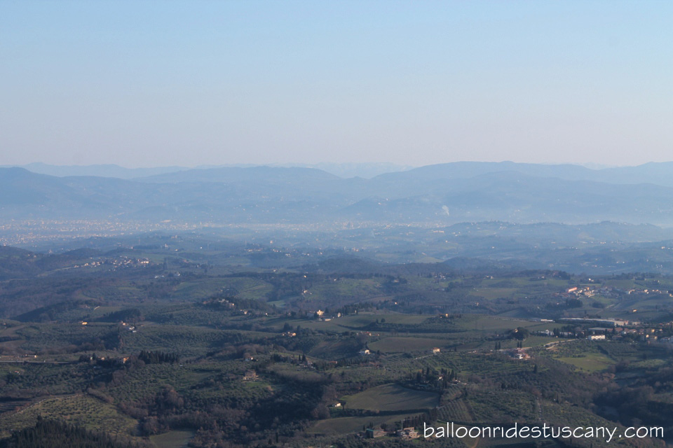 view-towards-florence-from-balloon